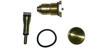 PPD Fill Station O-Ring Rebuild Kit
