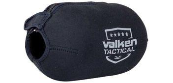 Valken Bottle Cover 90ci / 1,5 Liter - tactical