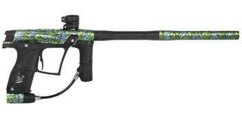 Paintball Marker Planet Eclipse GTEK - Stretch Poison