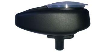 Spyder Paintball Loader 260 cal.50