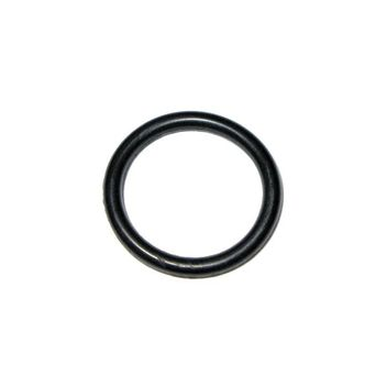 Smart Parts / GoG O-Ring OB7M05
