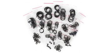 Planet Eclipse O-Ring and Detent Parts Kit