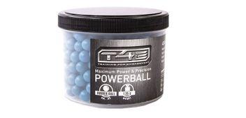 Umarex T4E Powerballs cal.43 - 430 pcs.