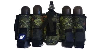 New Legion Battle Pack 4+1 vertical, digi camo