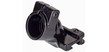 Valken SW-1 / RM-1 Aluminium Klemmfeed