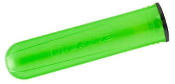 Dye Alpha Pod 150 - lime