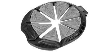 Speed Feed für Valken VSL Switch Loader - grey/black