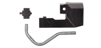 Dynamic Sports Gear Tippmann TMC Air Stock Adapter Kit