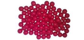 New Legion Rubberballs cal. 68 - 500 pcs - red