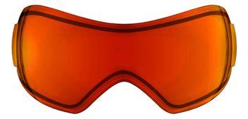VForce Grill HDR Thermalglas - Metamorph