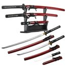 Last Samurai Sword Set