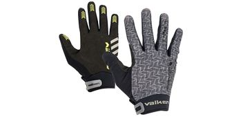 Valken Phantom Paintball Handschuhe