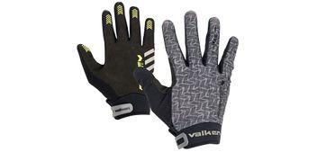 Valken Phantom Paintball Handschuhe