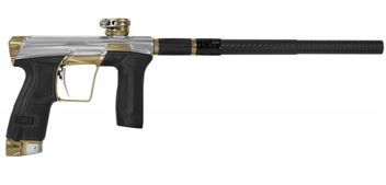 Paintball Marker Planet Eclipse GEO CS2 - Inca2