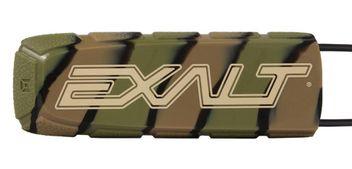 Exalt Bayonet Barrel Cover - camo swirl