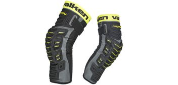 Valken Phantom Knee Pads