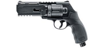Umarex T4E HDR 50 RAM Revolver cal.50
