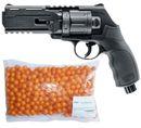 Umarex T4E HDR 50 RAM Revolver cal.50 inkl. 500 Paintballs