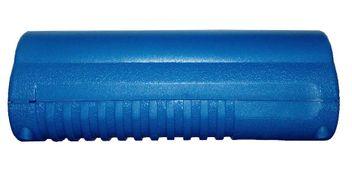 Pump Stock für Valken Kids Markierer / Gotcha Gun - blue