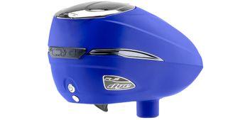 Dye Rotor Paintball Loader R2 - AF1