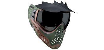 VForce Profiler Paintball Maske Terrain