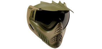 VForce Profiler Paintball Maske Swamp