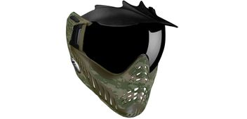 VForce Profiler Paintball Maske SE Digicam
