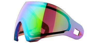 Dye I4 / I5 Ersatzglas Thermal Dyetanium Chameleon