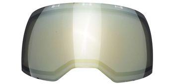 Empire EVS Thermalglas - HD gold