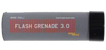 Enola Gaye Wire Pull Flashbang Grenade 3.0