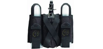 Tippmann Sport Series Battle Pack 2+1 - black