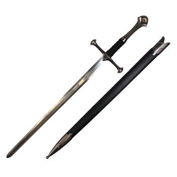 Filmschwert Anduril - Aragorns Schwert