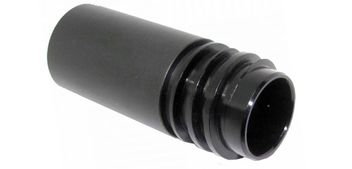 Tippmann 98 Barrel Adapter for A5/X7 Barrels