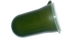 New Legion Paintball Pot 50 - oliv