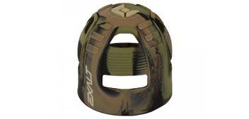 Exalt Tank Grip - Jungle Camo