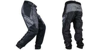 Valken Agility Paintball Pant black