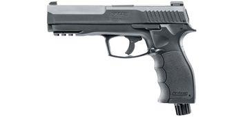 Umarex T4E HDP 50 RAM Home Defense Pistole cal.50
