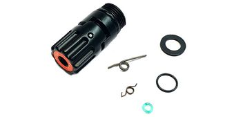 Umarex Service Kit for the HDR50 Revolver cal.50