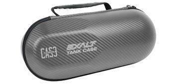 Exalt LE Tank Case - charcoal grey
