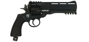 First Strike Roscoe Paintball Revolver cal.50