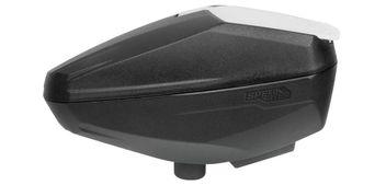 Protoyz Speedster Loader - schwarz