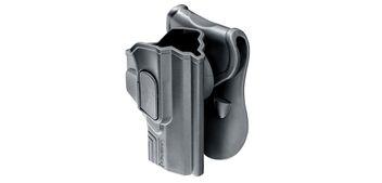 Umarex Paddle Holster für Walther P99 Pistolen