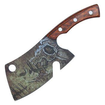 Jagd Messer - Jagd Axt