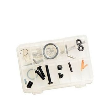 Universal Parts Kit Tippmann 98