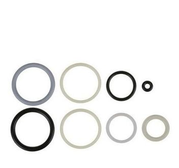 O-Ring Set Tippmann 98