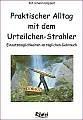 Buch: R. Göppert, Praktischer Alltag mit dem Urteilchenstrahler