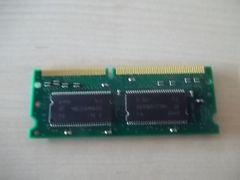 Xerox Speichererweiterung 128 MB für Xerox Phaser 8400 Series