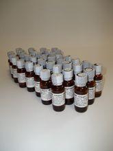 Levaquell Testsatz Schwermetalle und andere Substanzen