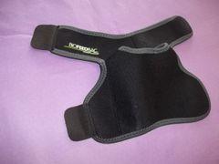 Biofeedbac Fuß- und Knöchelbandage, unterstützende Stabilisierung für Füße und Knöchel