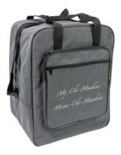 Tasche für Chi-Maschinen